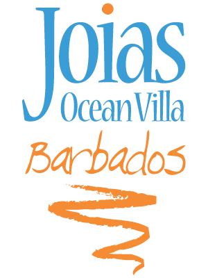 Come stay at Joias, Barbados